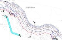 2.2 Projectplan Uitsnede