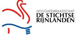 5.0 Logo_Hoogheemraadschap_De_Stichtse_Rijnlanden