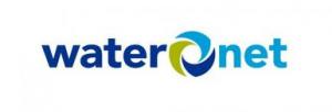 5.0 Waternet