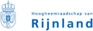 6.0 Hoogheemraadschap Rijnland